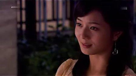 一起又看流星雨.2010.中国.第06集