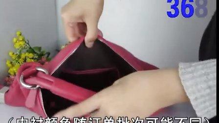 流行韩版真皮女包包手提斜挎包 2010年新款秋冬女式包牛皮包 秒杀