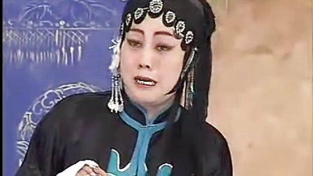 泗州戏王三姐跑寒窑1