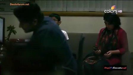 24 hindi 18 oct.