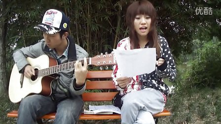 【琴侣】吉他弹唱《回不去的甜》