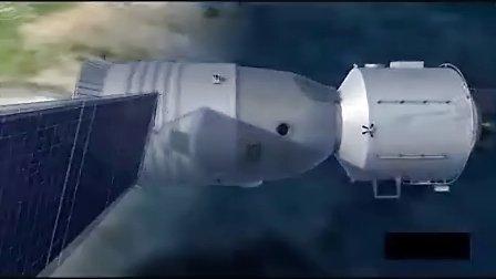 神州七号发射过程及返回