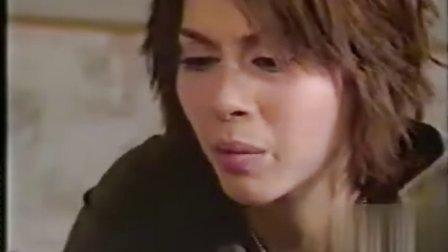 泰剧《哇丽宫》01集 泰语中字 Tik ,Nat 【杰西达邦影迷会】【2001年剧】