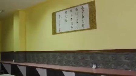 小型中式快餐店加盟