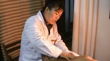 鞍山:救治爱心爸爸郑安宏