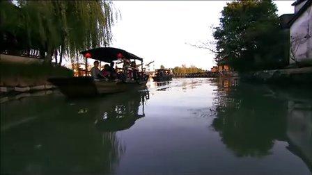 苏州传视影视传媒出品_《文化昆山》昆山政府形象宣传片