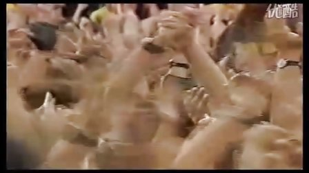 Skid Row - Youth Gone Wild  (Live at Wembley 1991)