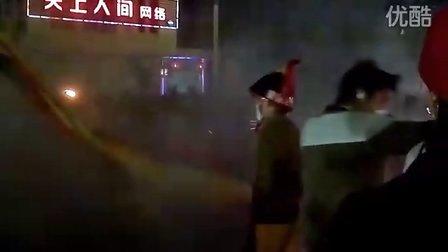 广西宾阳2011炮龙节06