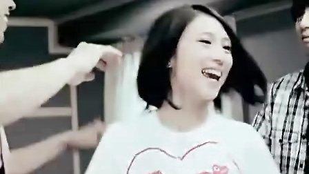 [MV]陈威全 - 再见,单身