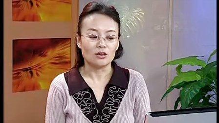 10-09-08 浙江 教育培训——乡村经济管理2