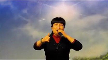 北京豫剧茶楼常年招聘演员13391805882北京豫剧戏楼微信2871136805 (123)