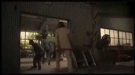 咯咯咯的鬼太郎1