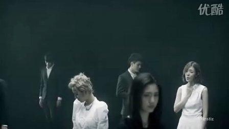 千万次爱你(Full Ver) MV