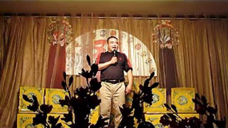 北京豫剧茶楼常年招聘演员13391805882北京豫剧戏楼微信2871136805 (83)