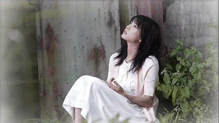 现在,很想见你大约在雨季 OST 穿越时空