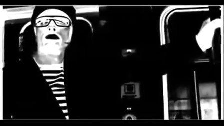 DJ舞曲 Prezira Summer Express(Promo Mix) 高音质