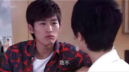 一起又看流星雨.2010.中国.第28集