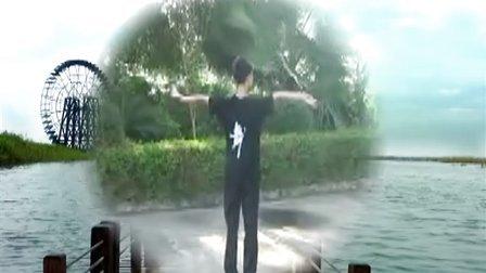 又唱浏阳河(反)