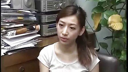 兽兽门女主持温雅回应翻脸门采访