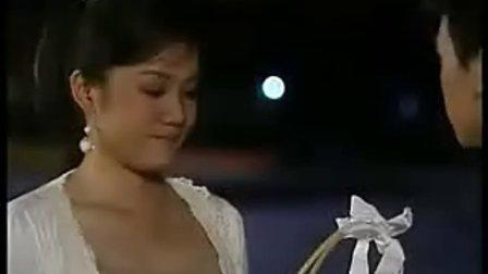 泰剧:伤痕我心(此情可待) 19(大结局)清晰版泰语中字