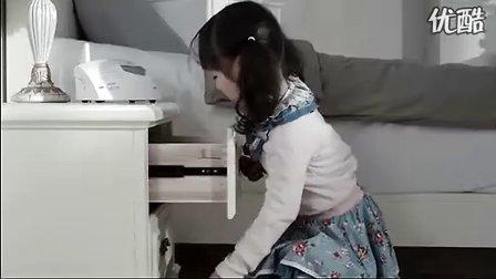 2010上海世博会最有童趣的创意广告