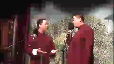 王自健-张伯鑫【12.11珍珠汗衫】