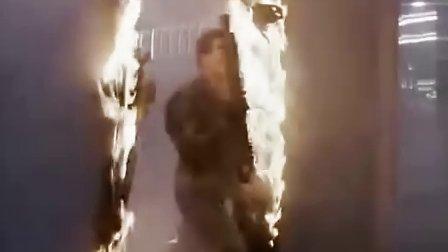 一生必看电影1—终结者2(预告片)1991