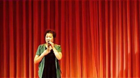 北京豫剧茶楼常年招聘演员13391805882北京豫剧戏楼微信2871136805 (95)