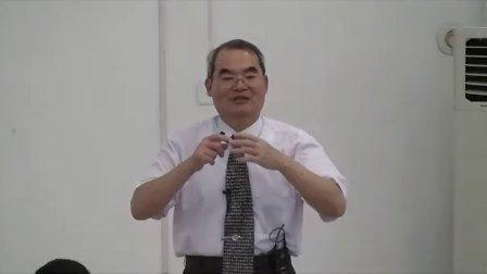 (王伟勇)诗词吟唱11