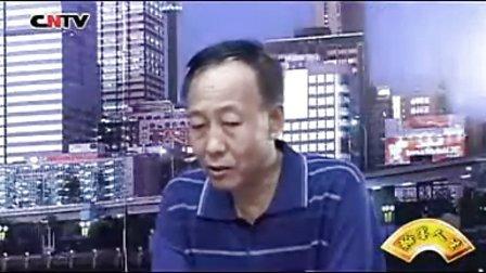 中国书协会员 北京著名书法家 刘蔚华 笔名刘逸之