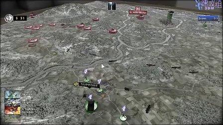 兵者诡道(RUSE)视频攻略-18