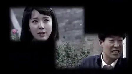 电视剧 -女人树-片头曲--音悦Tai