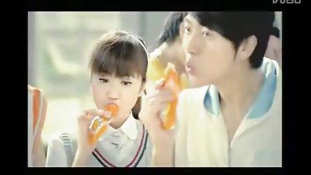 双汇火腿肠系列-玉米热狗-广告片