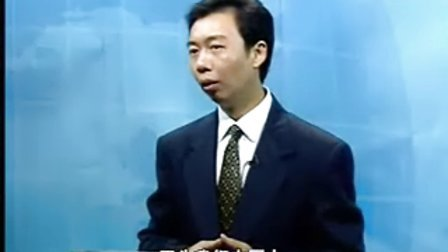 刘凡如何成为一名优秀的部门经理05