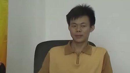 质量兴湘岳阳行