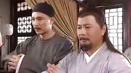 醉侠张三2006  18