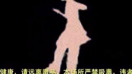偷偷的哭-兰州陈先生订做_DJ阿龙制作_慢摇串烧Remix_Q529730132