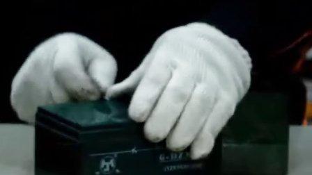 电池修复电瓶修复!蓄电池修复仪%电瓶修复机电动车电瓶修复!电瓶修复技术废旧电池修理电瓶修复仪