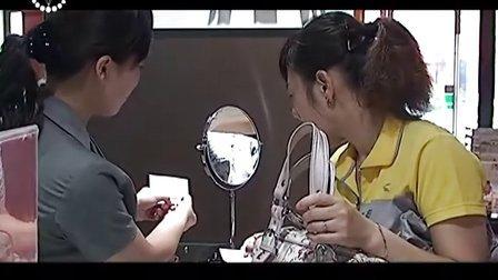 安庆市大鹏珠宝行宣传片 安庆金大地影视拍摄制作 金大地影视公司网站: www.jddys.com