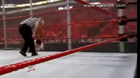 WWESM.PPV.HIAC.CD1