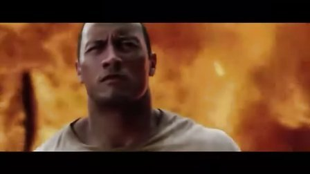 CSOL狂野动力 灾变宣传视频
