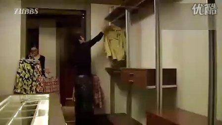 电视配乐《魔女幼熙》5