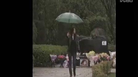 [PV]仓木麻衣 - sound of rain 19s