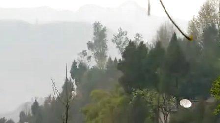 [道兰][纪录片]山里的日子第四集.农忙