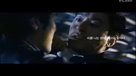 电影【无籍者】官方预告片