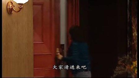 古灵精探B 011