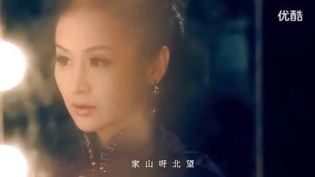 重新演绎周璇经典 华语好歌推荐 林宝 最新翻唱单曲  天涯歌女