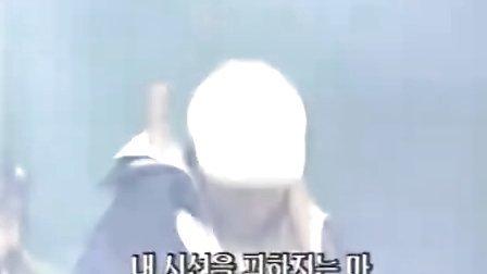 韩国元祖偶像组合:Fin.K.L(李孝利)-NOW  FEEL YOUR LOVE (PSB现场版
