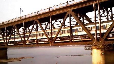 2011年1月31日 - 钱塘江大桥 Part 2