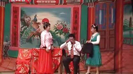 民间文化:客家戏《晚娘》下